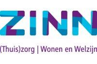 ZINN_logo.jpg