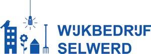 wijkbedrijf logo