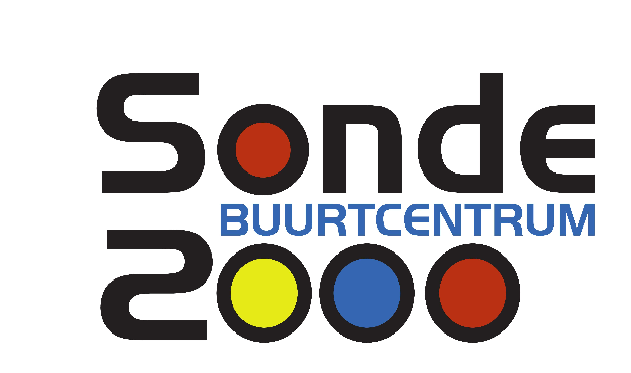 sonde2000
