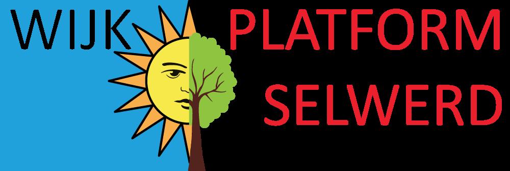 WpS-logo-transparant-PNG-groot