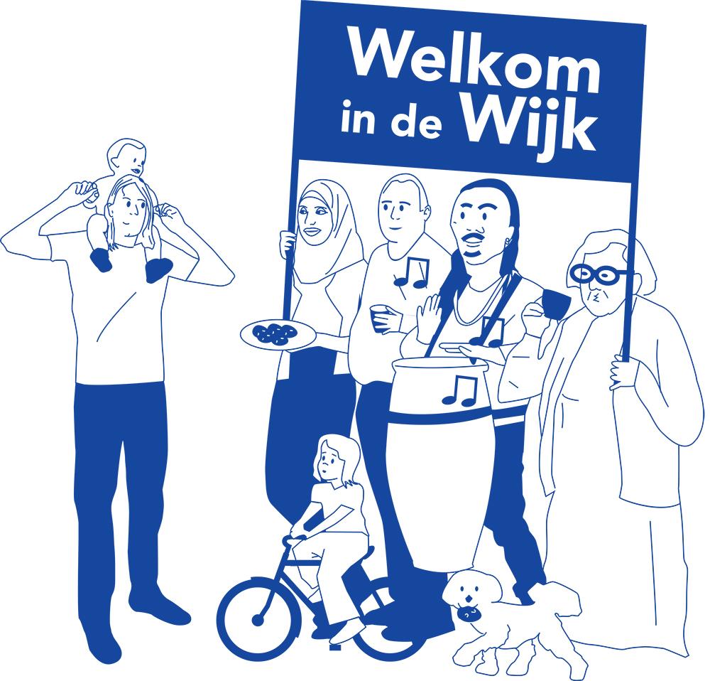 Welkom-in-de-Wijk---TASJE-286C