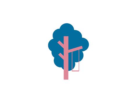 beeldmerkboom