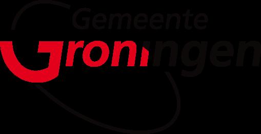 LogoGroningen-roodzwart