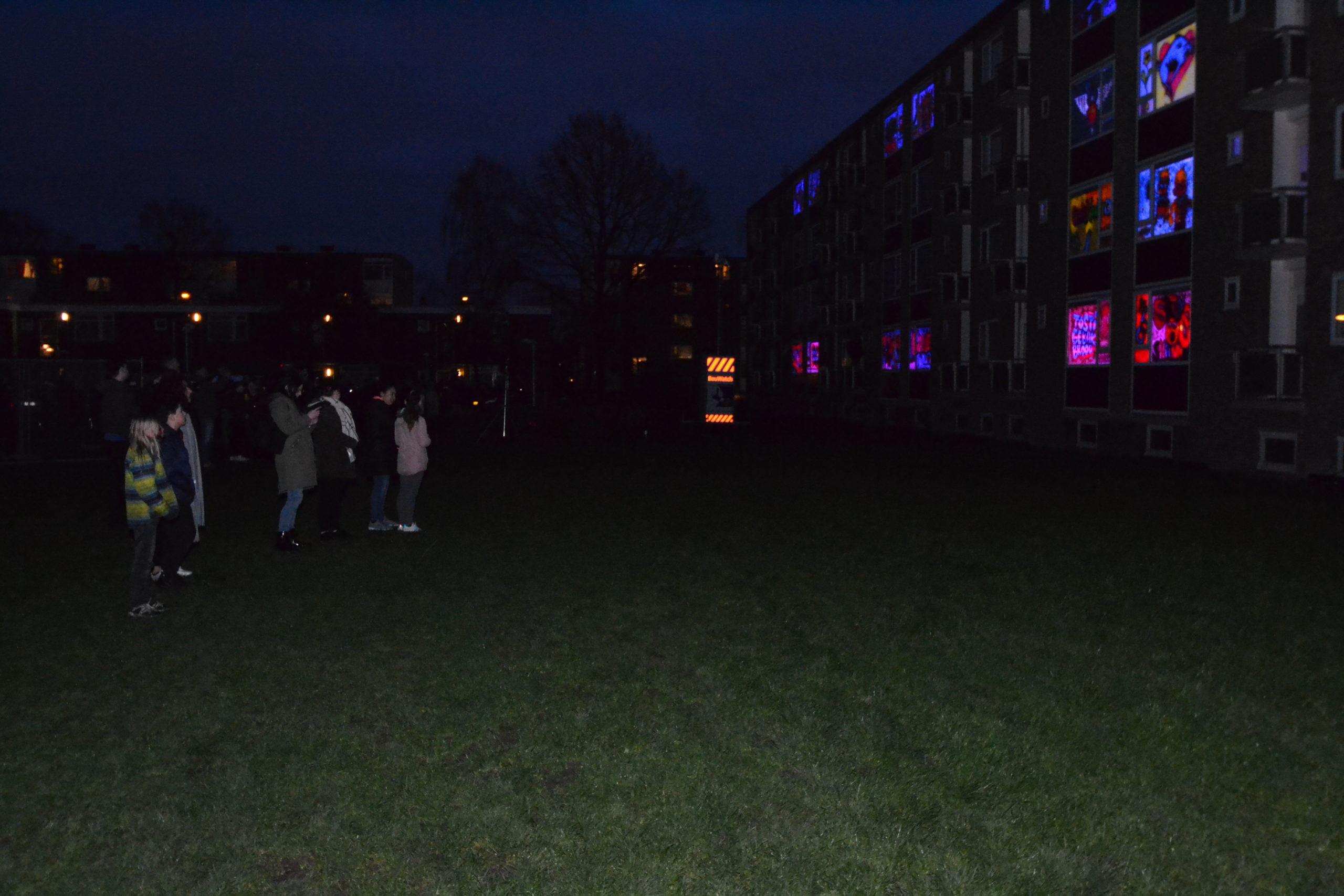 Wijkfeest 03