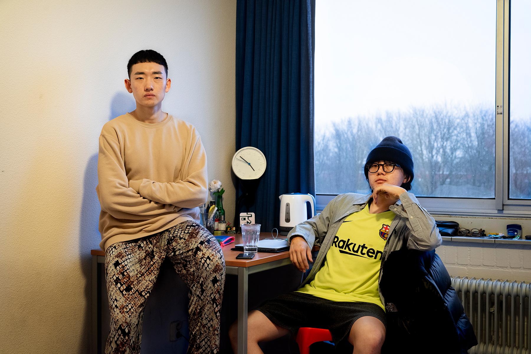 Glenn Jung_Jay Chu